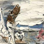 Picasso-minotauro-e-bambina