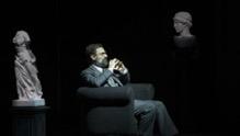 Freud o l'interpretazione dei sogni