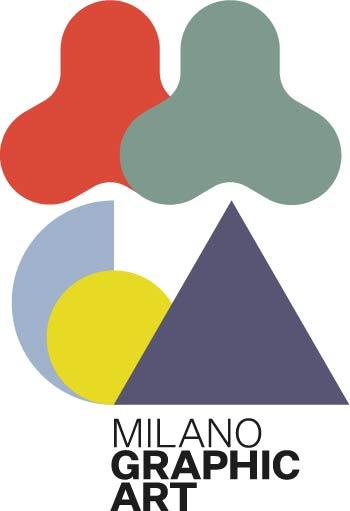 Milano GraphicArt