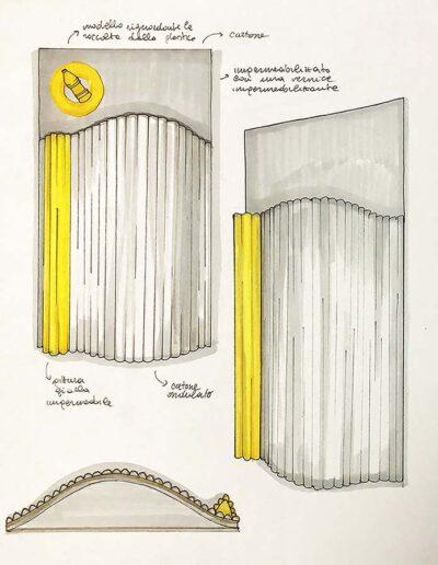 Design bozza bis