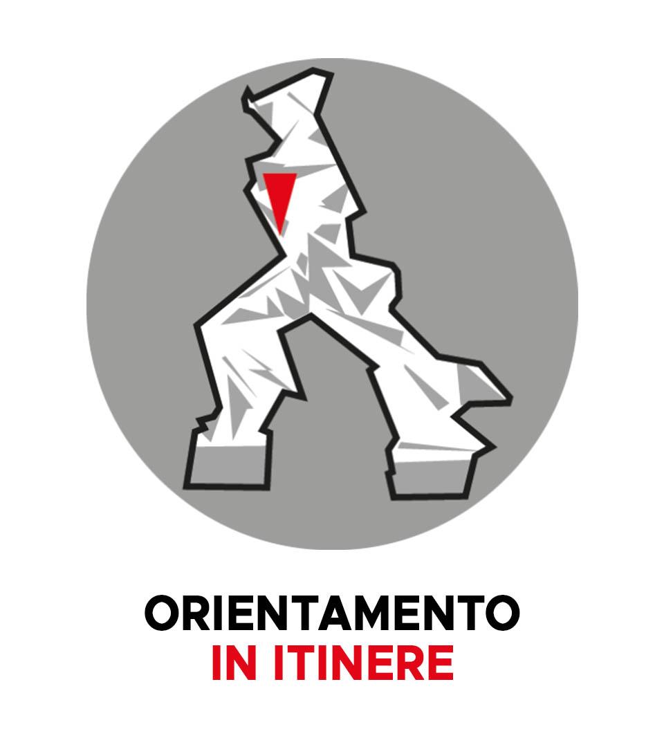 1 Biennio
